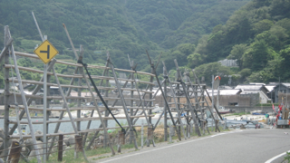 image-20120901午前121428.png