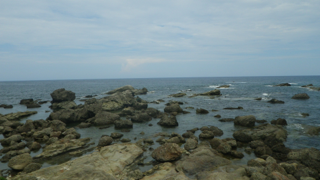 image-20120901午前121525.png